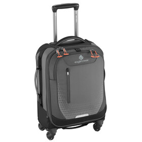 Eagle Creek Expanse AWD International - Sac de voyage - gris